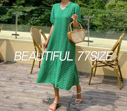 d8445a83df korean online shopping mall korean ladies fashion online store Korea Womens shopping  mall Korea Womens shopping mall, clothes, bags, imported shoes, sale.