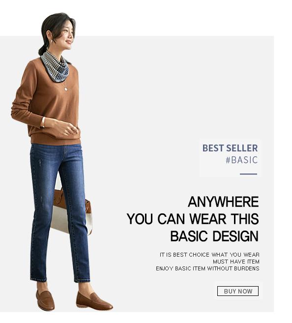 3b36a6fc519 korean online shopping mall korean ladies fashion online store Korea ...